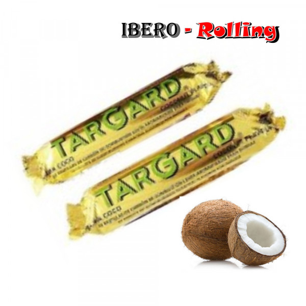 TarGard Coco 33 mm
