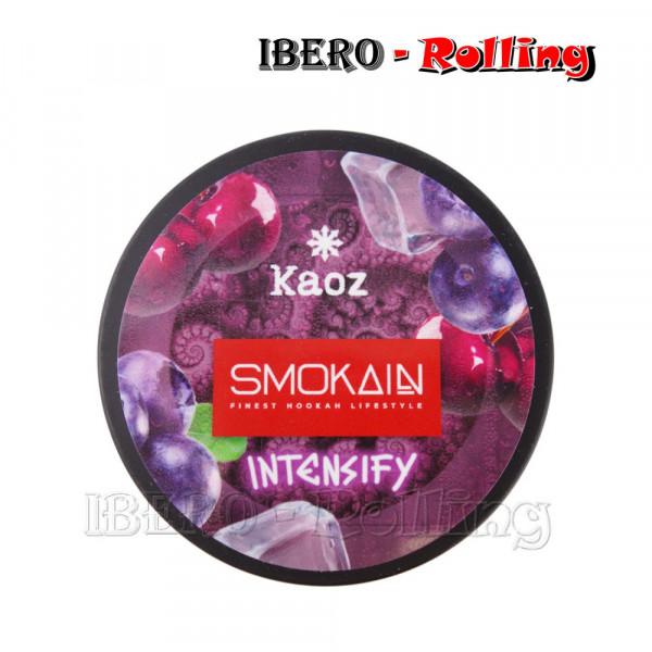 GEL SMOKAIN KAOZ 100G -...