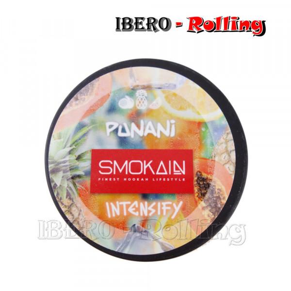 GEL SMOKAIN PUNANI 100G -...