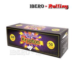 TUBOS KRYPTON 350 TUBOS -...