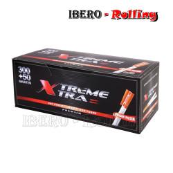 TUBOS XTREME X-TRA 350...