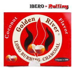 CARBON GOLDEN RIVER COCO...