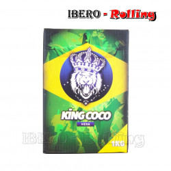 CARBON KINGCOCO HEXAGON 1KG...