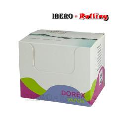LIQUIDO DOREX 10ML FRESA 0...