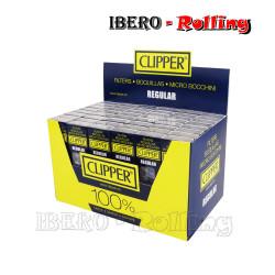 BOQUILLAS CLIPPER REGULAR -...