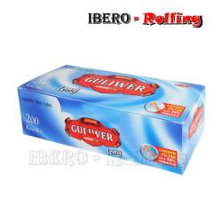 TUBOS GULIWER LARGO 200...