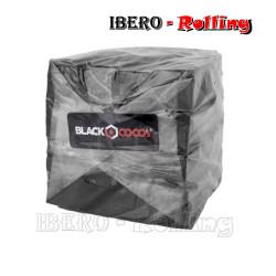 CARBON BLACK COCO 1KG 26MM...